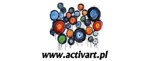 Logo: http://www.activart.pl/