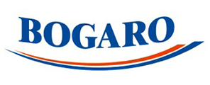 Logo: http://www.bogaro-bhp.pl/