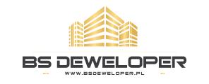 Logo: http://bsdeweloper.pl/