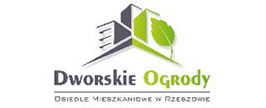 Logo: http://dworskieogrody.pl/