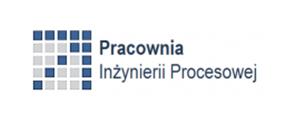 Logo: http://pinp.pl/