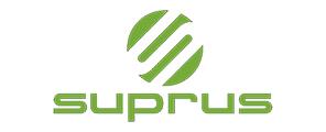 Logo: #